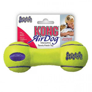 Kong AirDog Činka medium