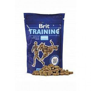 Brit Training Snack Puppies 200 g