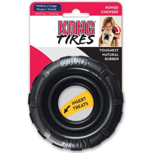 Kong Extreme Tires M/L