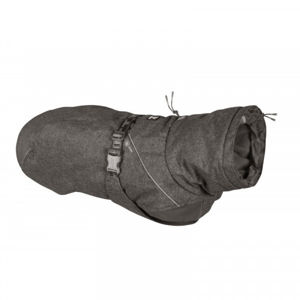 Hurtta Expedition Parka ostružinová 35XL
