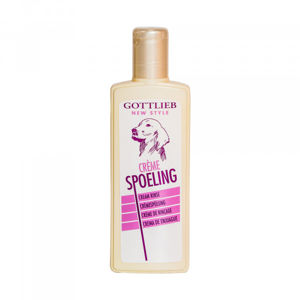 Gottlieb kondicioner 300 ml